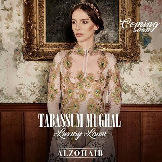 Tabassum-mughal-luxury-summer-lawn-dresses-2017-by-al-zohaib-5