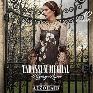Tabassum-mughal-luxury-summer-lawn-dresses-2017-by-al-zohaib-6