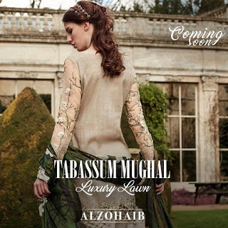 Tabassum-mughal-luxury-summer-lawn-dresses-2017-by-al-zohaib-8