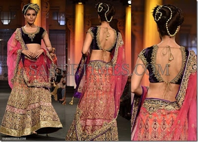 Top-blouse-designs-pattern-for-lehenga-choli-for-woman-18