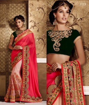 Top-blouse-designs-pattern-for-lehenga-choli-for-woman-23