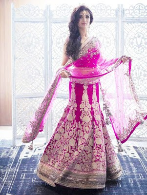 Top-indian-lehenga-blouse-designs-2017-by-manish-malhotra-6