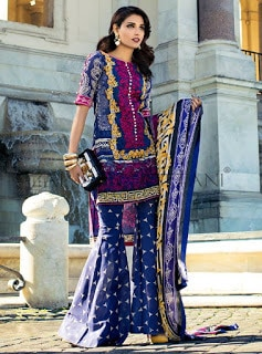 Zainab-chottani-sii-bello-luxury-lawn-2017-collection-for-girls-10