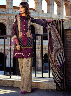 Zainab-chottani-sii-bello-luxury-lawn-2017-collection-for-girls-12