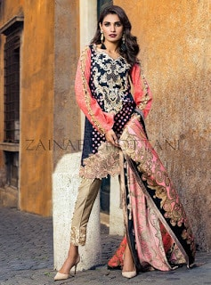 Zainab-chottani-sii-bello-luxury-lawn-2017-collection-for-girls-4