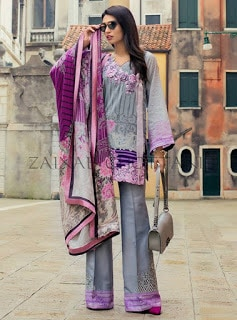 Zainab-chottani-sii-bello-luxury-lawn-2017-collection-for-girls-6