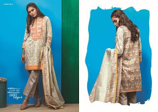 satrangi-summer-lawn-prints-dresses-collection-2017-for-women-10