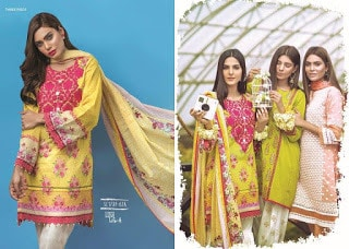 satrangi-summer-lawn-prints-dresses-collection-2017-for-women-2