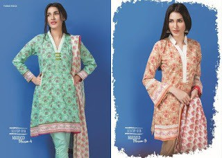 satrangi-summer-lawn-prints-dresses-collection-2017-for-women-6