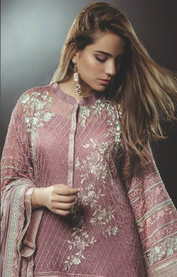 Alkaram-embroidered-chiffon-dresses-festival-collection-2017-11