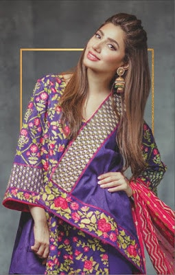 Alkaram-embroidered-chiffon-dresses-festival-collection-2017-14