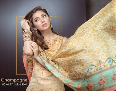 Alkaram-embroidered-chiffon-dresses-festival-collection-2017-3