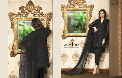 Asim-jofa-summer-chiffon-2017-mysorie-collection-eid-dresses-10