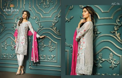 Asim-jofa-summer-chiffon-2017-mysorie-collection-eid-dresses-11