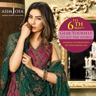 Asim-jofa-summer-chiffon-2017-mysorie-collection-eid-dresses-1