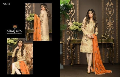 Asim-jofa-summer-chiffon-2017-mysorie-collection-eid-dresses-3