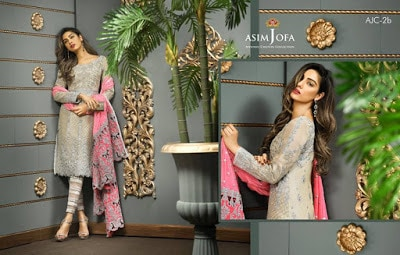 Asim-jofa-summer-chiffon-2017-mysorie-collection-eid-dresses-4