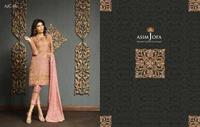 Asim-jofa-summer-chiffon-2017-mysorie-collection-eid-dresses-5