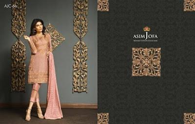 Asim-jofa-summer-chiffon-2017-mysorie-collection-eid-dresses-5