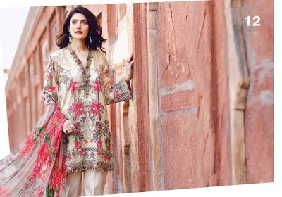 Baroque-embroidered-lawn-2017-collection-with-price-5