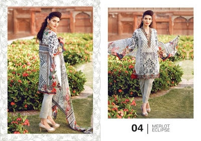 Baroque-embroidered-lawn-2017-collection-with-price-7