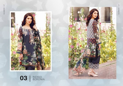 Baroque-embroidered-lawn-2017-collection-with-price-8