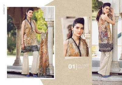 Baroque-embroidered-lawn-2017-collection-with-price-9