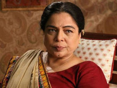 Bollywood-favourite-mom-reema-lagoo-dies-at-59-of-cardiac-arrest