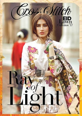 Cross-stitch-eid-lawn-collection-2017-unstitched-summer-dresses-2