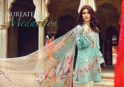 Cross-stitch-eid-lawn-collection-2017-unstitched-summer-dresses-3