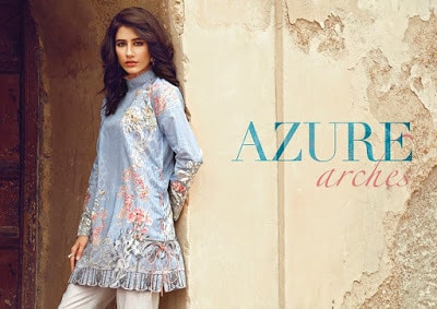 Cross-stitch-eid-lawn-collection-2017-unstitched-summer-dresses-9