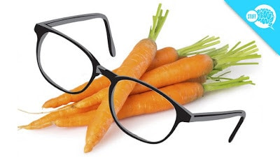 Eat-Carrots-Extremely-Enhance-Your-Eyesight