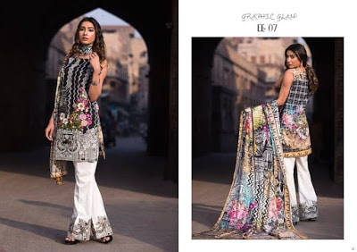 Firdous-Eid-Exclusive-Collection-2017-Summer-Designs-for-Women-13
