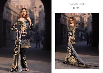 Firdous-Eid-Exclusive-Collection-2017-Summer-Designs-for-Women-5