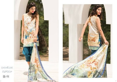 Firdous-Eid-Exclusive-Collection-2017-Summer-Designs-for-Women-7
