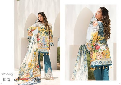 Firdous-Eid-Exclusive-Collection-2017-Summer-Designs-for-Women-8