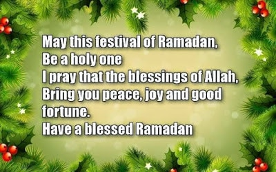 Greatest-ramadan-kareem-wishes-messages-quotes-with-images-6