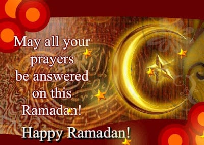 Greatest-ramadan-kareem-wishes-messages-quotes-with-images-8