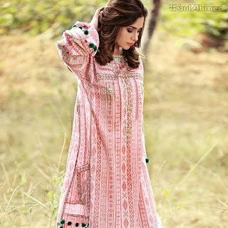 Gul-ahmed-gypsy-lawn-eid-festive-2017-embroidered-dresses-3