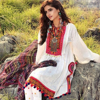 Gul-ahmed-gypsy-lawn-eid-festive-2017-embroidered-dresses-6