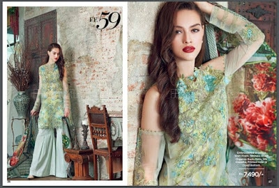 Gul-ahmed-luxury-dresses-2017-eid-festive-collection-3