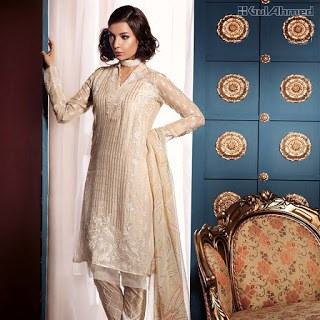 Gul-ahmed-new-eid-luxury-chiffon-dresses-2017-for-women-3