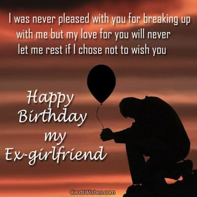 heart-touching-birthday-wishes-for-ex-boyfriend-girlfriend-5