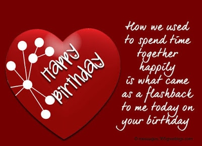heart-touching-birthday-wishes-for-ex-boyfriend-girlfriend-6