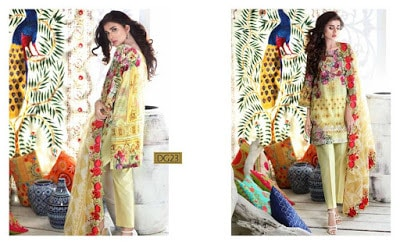 House-of-Charizma-Eid-Collection-2017-Naranji-Digital-Lawn-11
