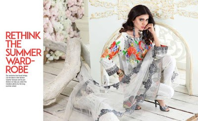 House-of-Charizma-Eid-Collection-2017-Naranji-Digital-Lawn-1
