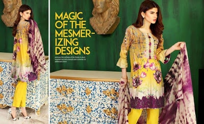 House-of-Charizma-Eid-Collection-2017-Naranji-Digital-Lawn-3