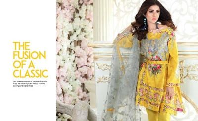 House-of-Charizma-Eid-Collection-2017-Naranji-Digital-Lawn-5