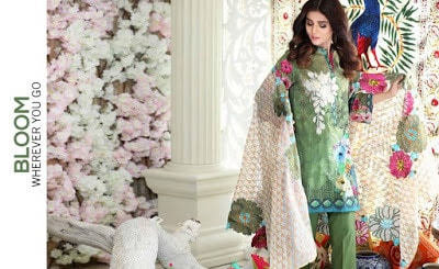 House-of-Charizma-Eid-Collection-2017-Naranji-Digital-Lawn-6