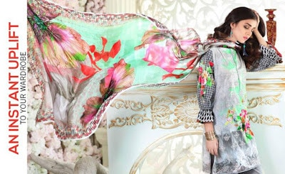 House-of-Charizma-Eid-Collection-2017-Naranji-Digital-Lawn-9